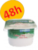"<font SIZE =""3""><b>Cottage Cheese 7,5%, 250g, Luxlait"